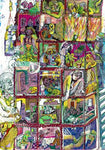 Now #9: The New Comics Anthology