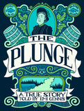 The Plunge by Emi Gennis
