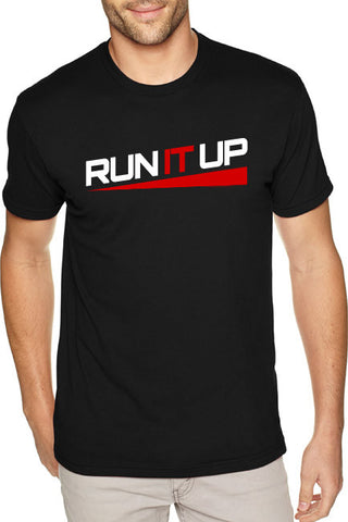 Run It Up T-shirt