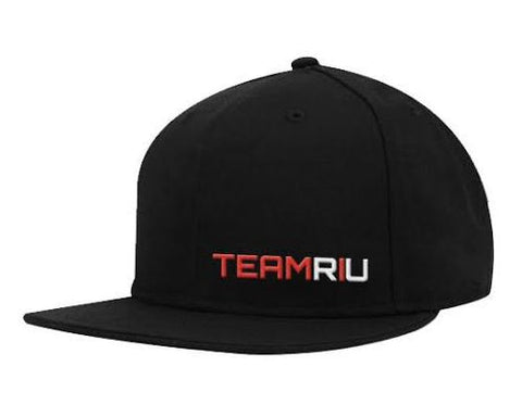 Team RIU Flexfit Hat