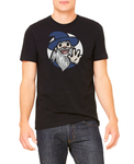 gtoHello Wizard T-Shirt