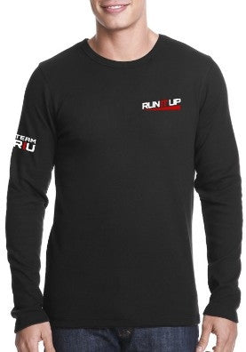 Run It Up Lightweight Thermal