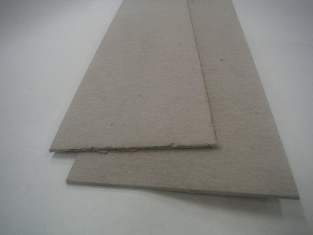 "Panels, HO Branch Line (3.5mm) thickness, widths 4"" to 24"""