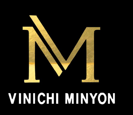 Shop Vinichi Minyon