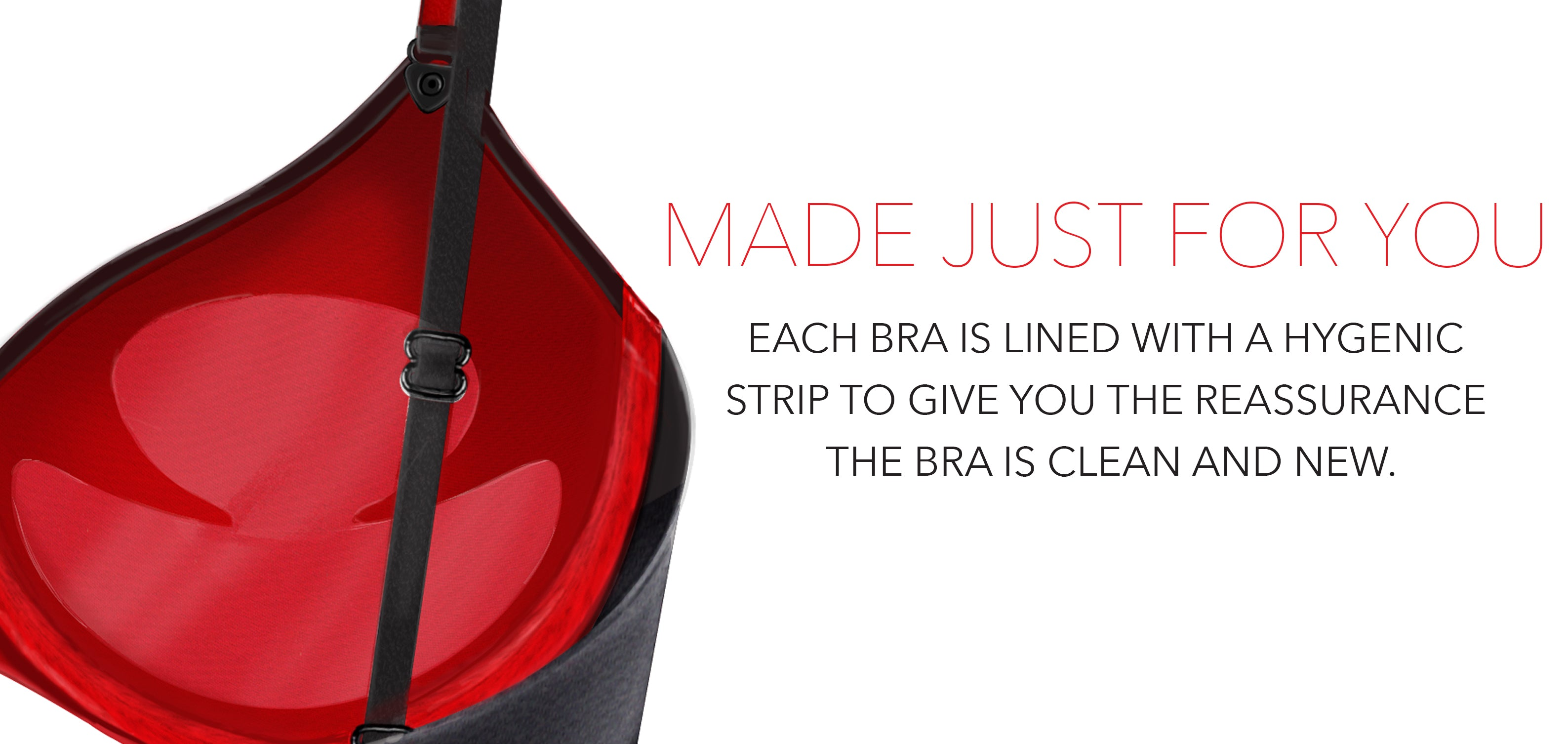 Best_Bras_Bra_Multiway_Multi-Way_Demi Cup_Full cup_Comfortable_Hygiene_Universe Bra_Simply Me