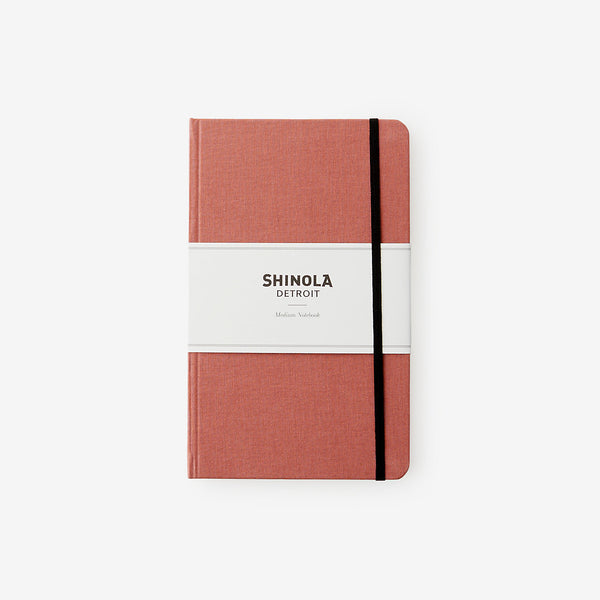Shinola - Journal