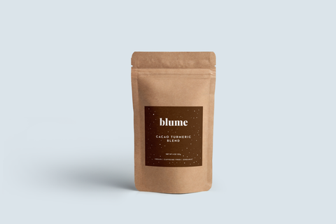 BLUME Latte Mix