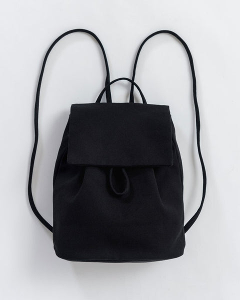 Baggu - Mini Drawstring Backpacks