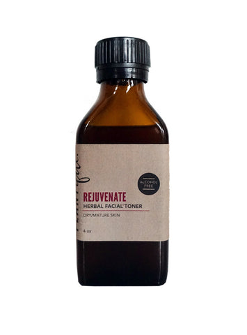 Plantiful Toner 'Rejuvenate'