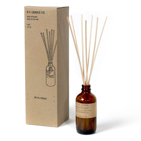 P.F. Candle Co Reed Diffuser