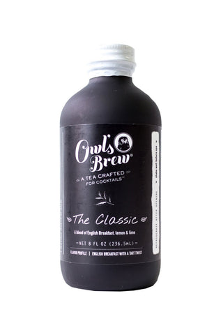 Owl's Brew 'The Classic'