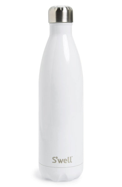 S'well Bottle - 25 oz