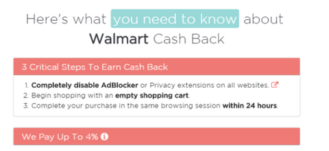 CASH BACK FROM GIVING ASSISTANT FOR YOUR HOLIDAY SHOPPING - Guest Blogger Grace