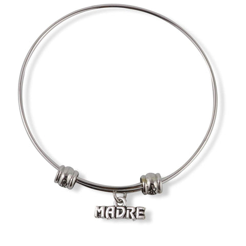Madre Fancy Bangle