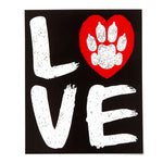 Awesome Valentine's Day Gift Ideas for Animal Lovers