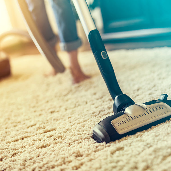 Best Vacuums For Pets