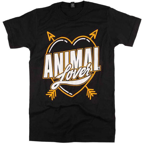 'Animal Lover' Sale