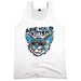 Are You Kitten Me Tank Top