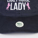 crazy horse lady hats