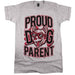 Proud Dog Parent T-Shirt