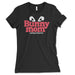 Women's Bunny Mom Shirt