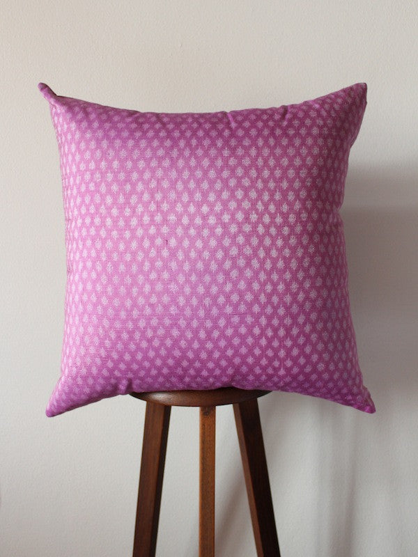 Pim Cushion