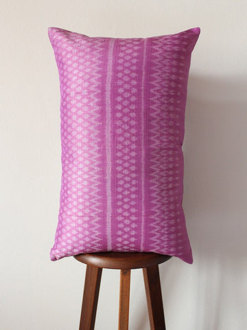 Pai Long Cushion