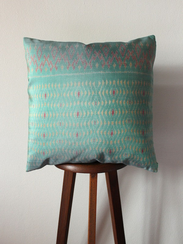 Talay Cushion
