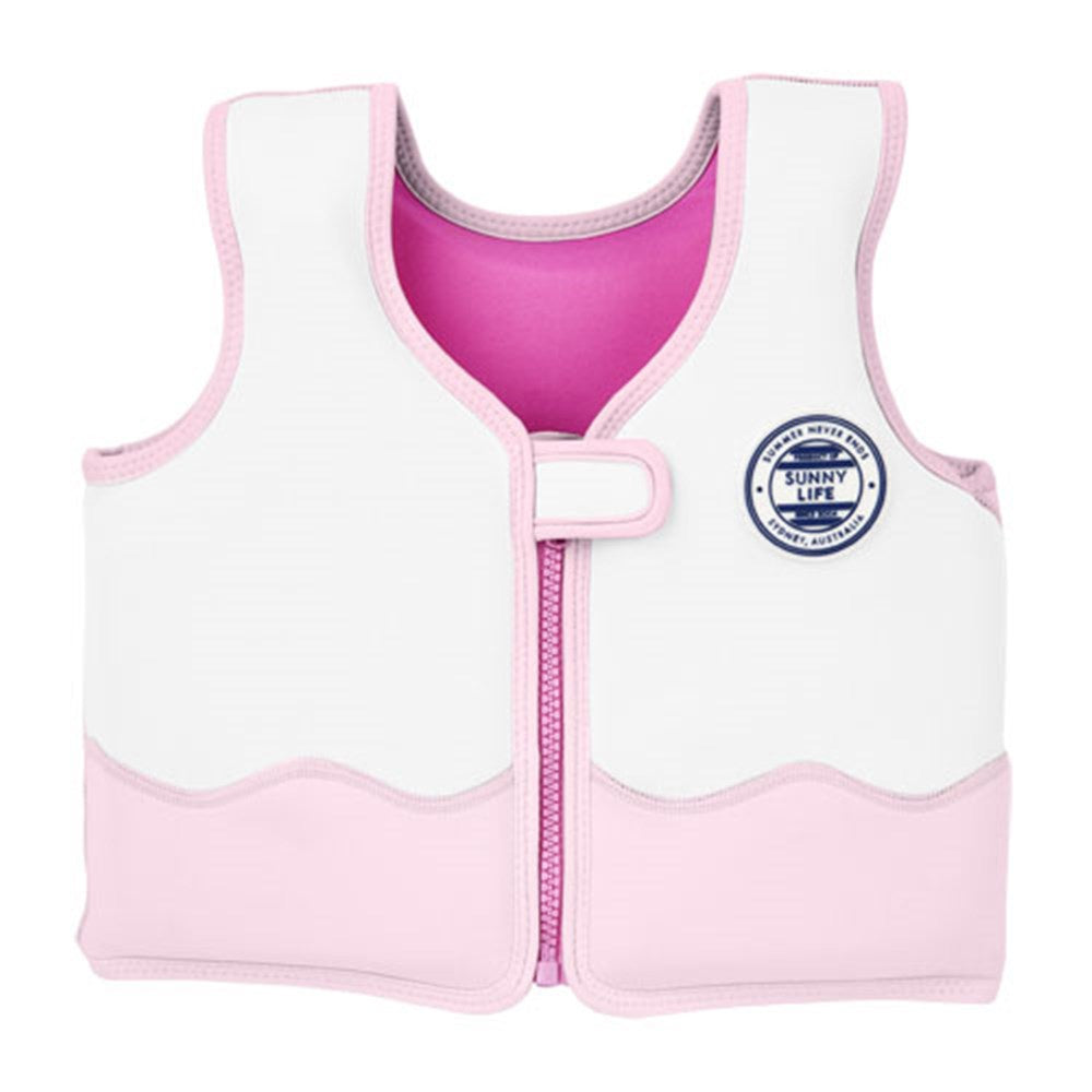 Float Vest - Unicorn