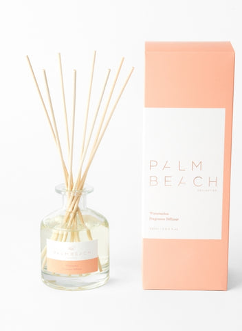 Palm Beach Diffuser Watermelon