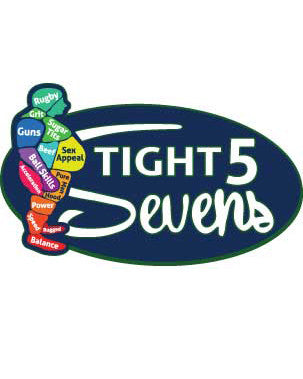 Specialty Store - Tight 5 Sevens