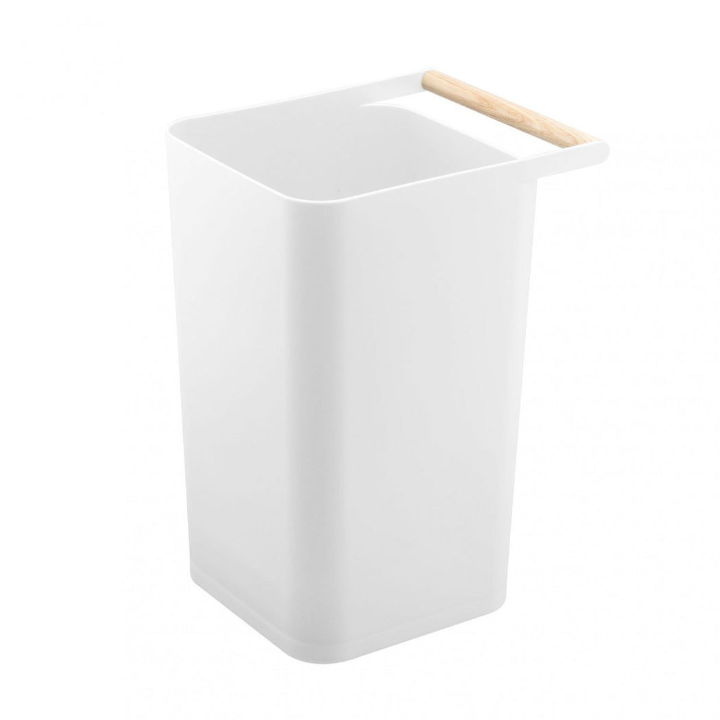 TOSCA TRASH CAN