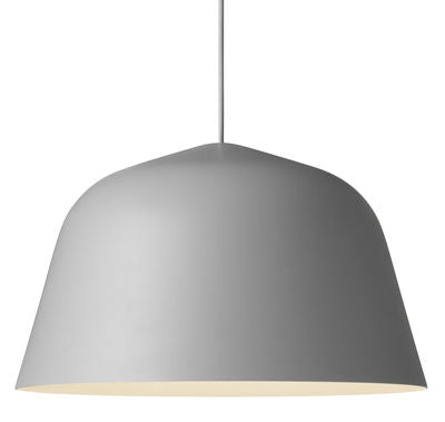 Muuto Ambit pendant - Tea and Kate