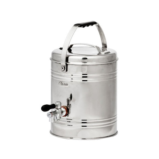 Beverage Dispenser - 2.5 L