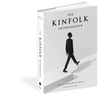The Kinfolk Entrepreneur - Tea and Kate