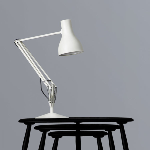 Anglepoise Type 75 desk lamp - Tea and Kate - anglepoise - 1
