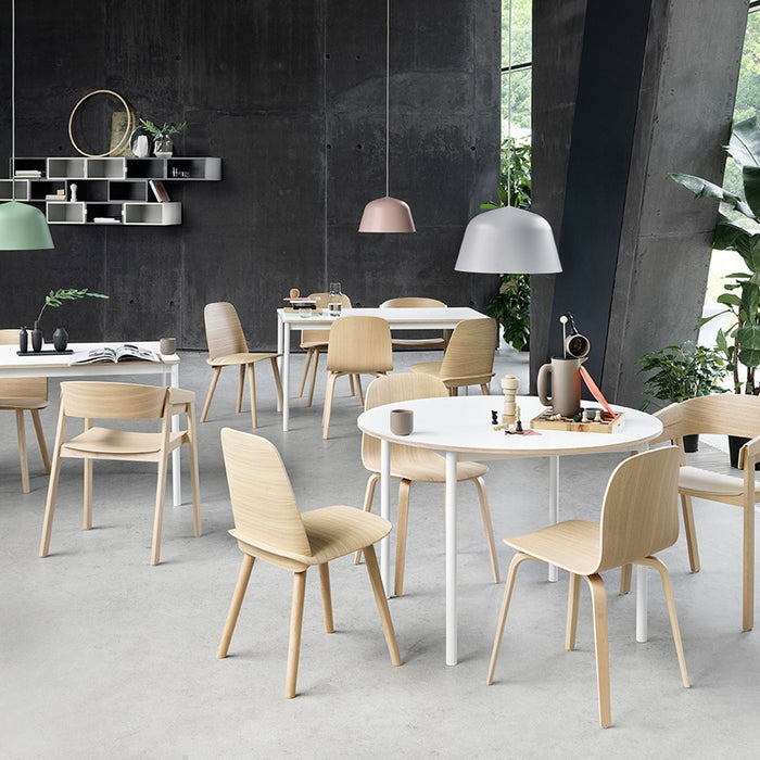 Muuto Ambit pendant - Tea and Kate - muuto - 1