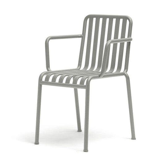Palissade Armchair - Tea and Kate
