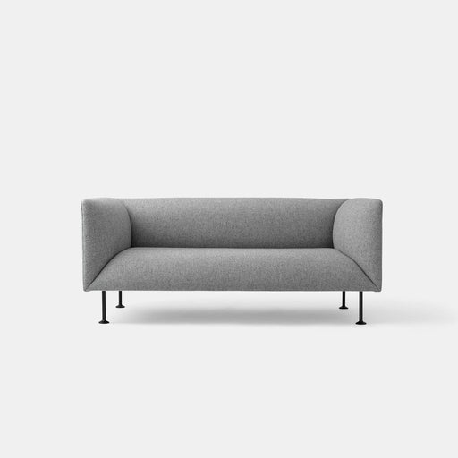 MENU GODOT sofa - 2 seater - Tea and Kate