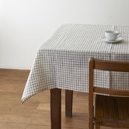 jenn large tablecloth WAS £155 - Tea and Kate