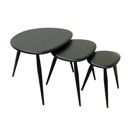 Originals Nest of Tables black