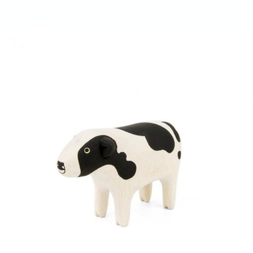 Cow Decorative Toy