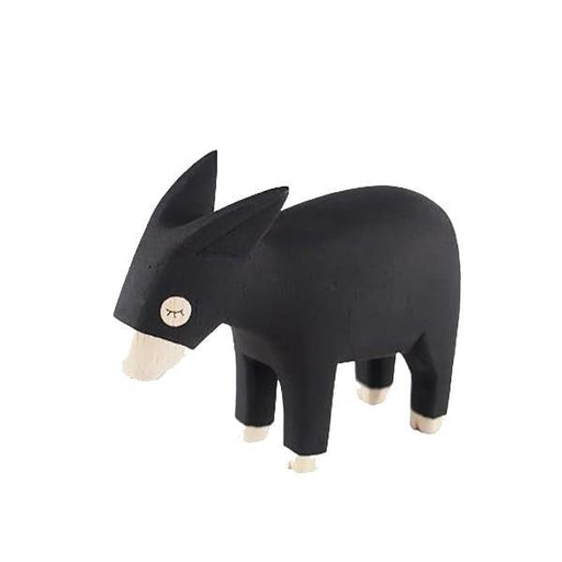 Donkey Decorative Toy