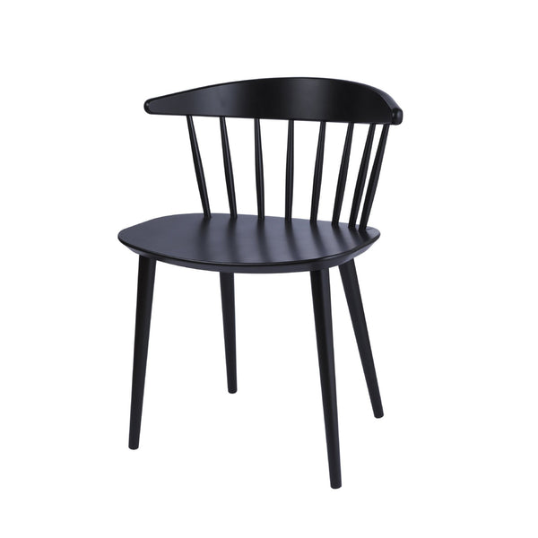HAY J104 Chair