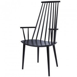 Hay J110 chair