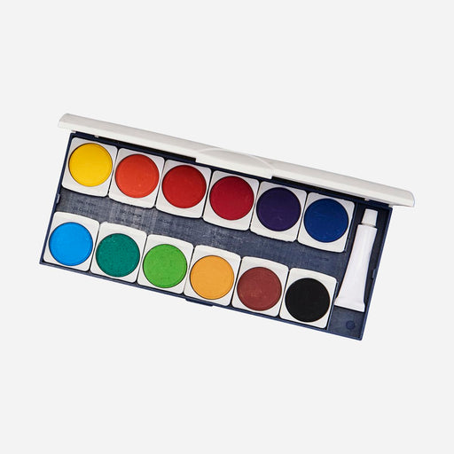 MULTI WATERCOLOUR SET