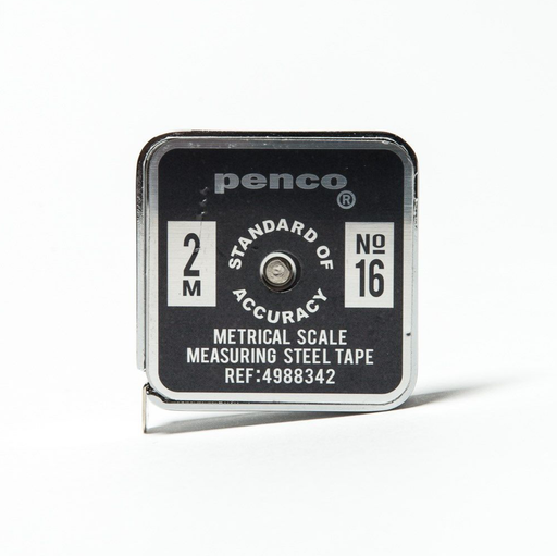 PENCO pocket measure 2M