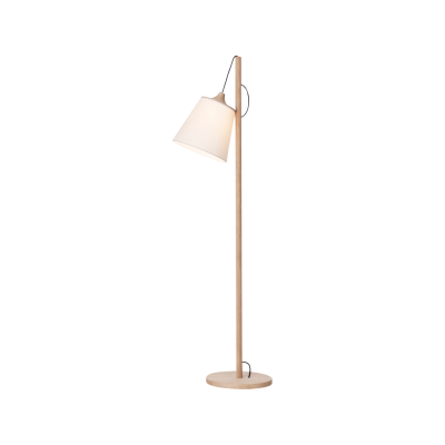 Muuto Pull Floor Lamp was £425 - Tea and Kate