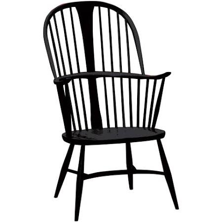 Originals Chairmakers Chair black