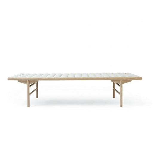Align Daybed By Anita Johansen for MENU - Tea and Kate